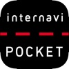 internavi Pocket