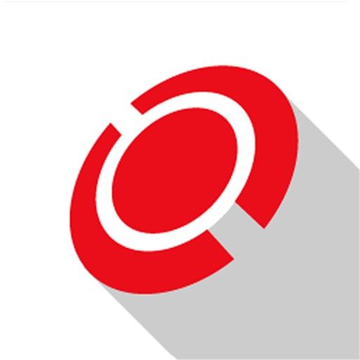 DoCAN Browser