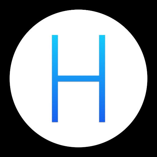 iHosts