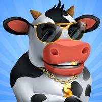Tiny Cow Hack Resources Generator online
