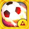 Football$ ( Soccer )