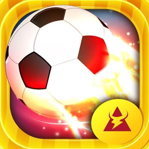Football$ ( футбол игра )