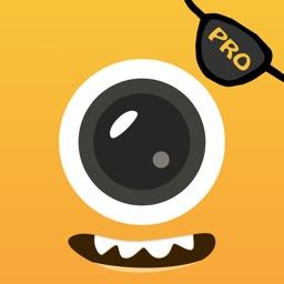 SnapFun Pro - magic camera