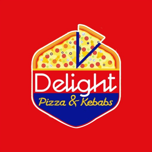 Delight Pizza And Kebab House