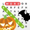 Infinite Word Search Puzzles Reviews