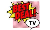 Best Deals TV