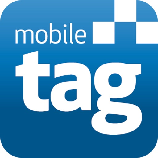 QR Code & Barcode Scanner by Mobiletag