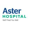 Aster Hospitals UAE