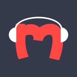 声优热线-语音聊天交友软件