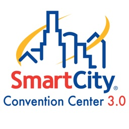 Convention Center 3.0 Event App Showcase