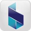 Bank of Sydney Mobile Banking