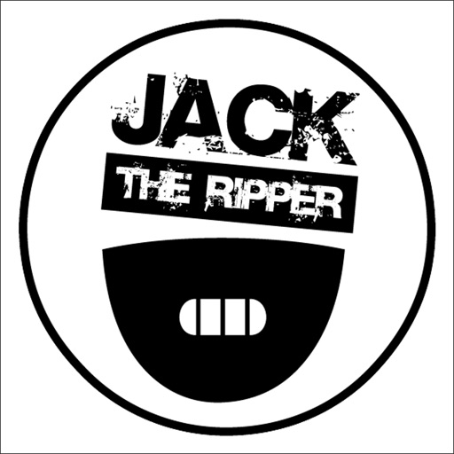 Jacktherippermej