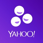 Yahoo Together - Group Chat icon