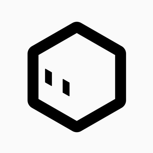 Cube Period Tracker
