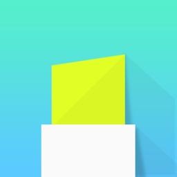 LINER: Highlighter for Web