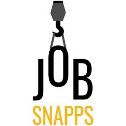 Jobsnapps
