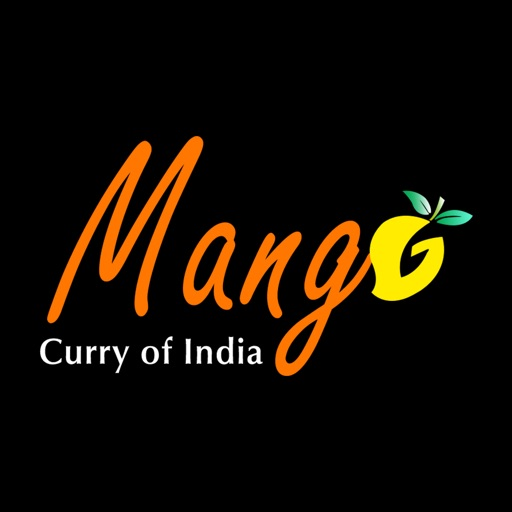 Mango Curry Of India