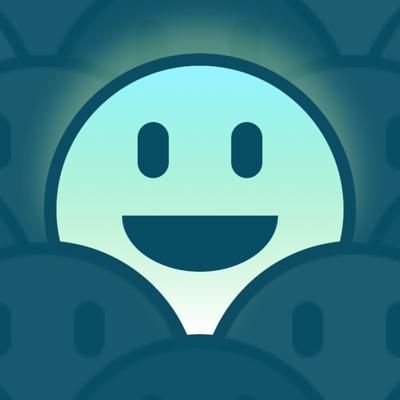 FriendO - The Best Friend Game app