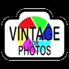 VintageForPhotos - Germain Nadaud