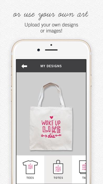 download Makr: Custom Design & Logos