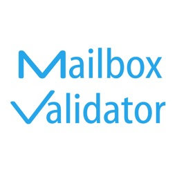 MailboxValidator