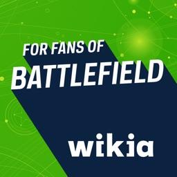 FANDOM for: Battlefield