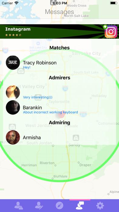 点击获取Fiki - Video Dating App