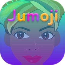Jumoji