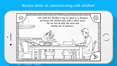 messages.download Parenting Hero software