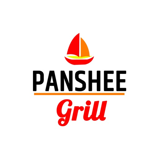 Panshee Grill