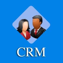 CRM-BP