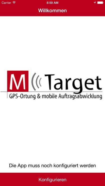 M.Target