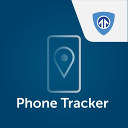 Brickhouse Phone Tracker