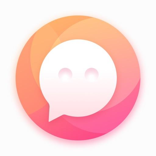 逗乐-深夜视频聊天的交友软件