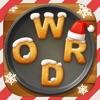 Word Cookies!™