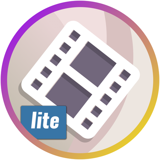 IPgroove lite For Mac