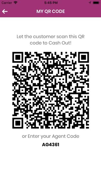 https://is4-ssl.mzstatic.com/image/thumb/Purple128/v4/e1/04/12/e1041288-1c9e-a315-edd3-36602993dea1/source/392x696bb.jpg