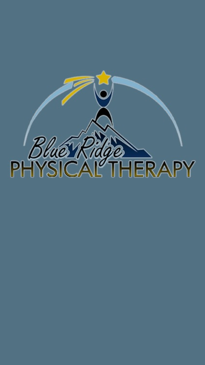 Blue Ridge Physical Therapy
