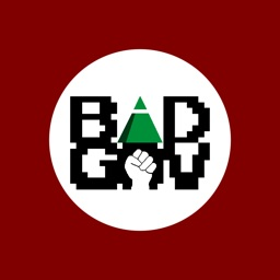 Bad Government