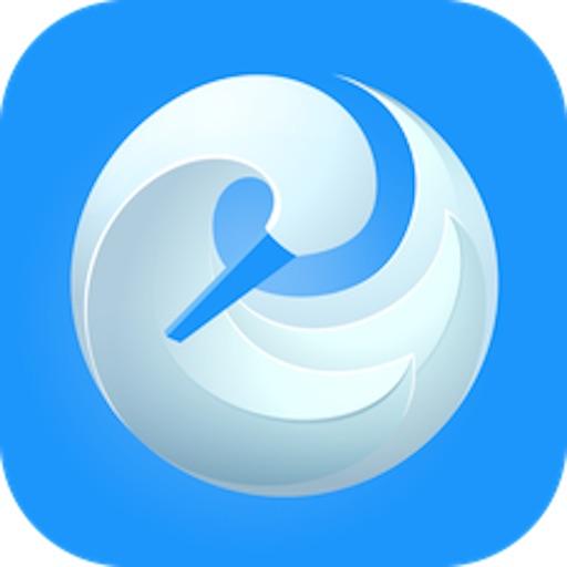 Edify - ABA Therapy iOS App