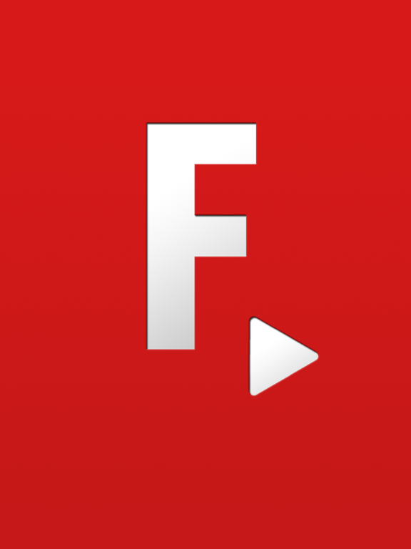 Fast Flash -Browser and Player - Revenue & Download