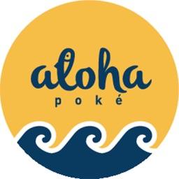 Aloha Poké
