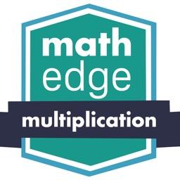 MathEdge Multiplication 2017