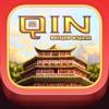 Reiner Knizia's Qin iPhone / iPad