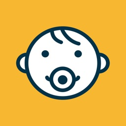 BabyLine - Breastfeeding & Baby Activity Tracker