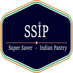 SSIP - Grocery Delivery