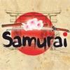 Samurai   Новоалтайск Reviews