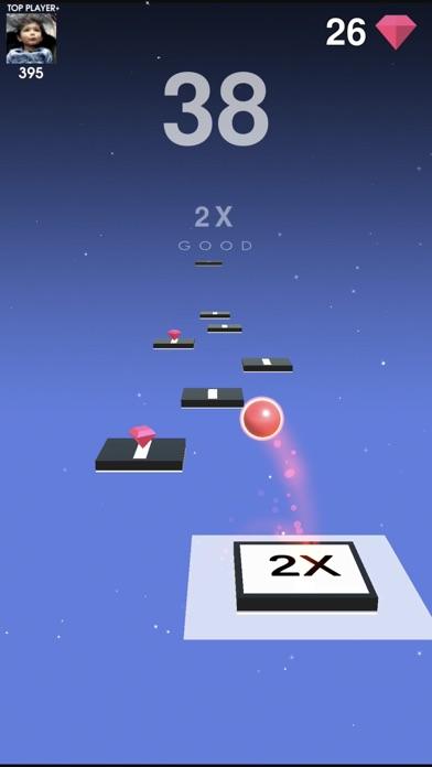 Hop AR Screenshot 2