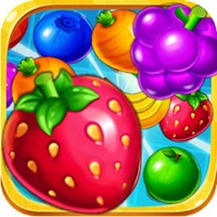 Codes for Fruits Juice - Sweet Charm Pop Hack