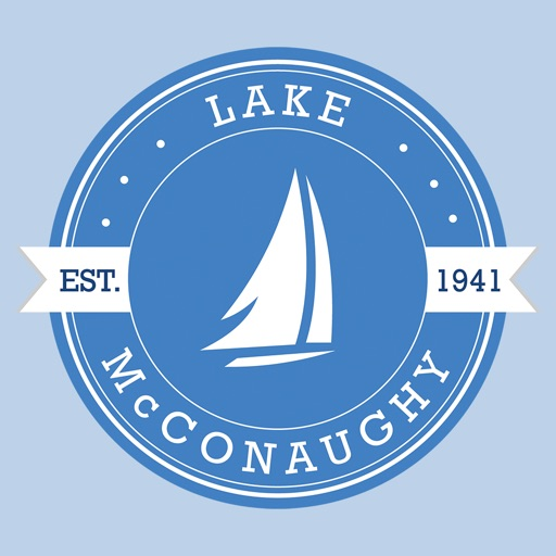 Lake Mac - Visitors Guide iOS App